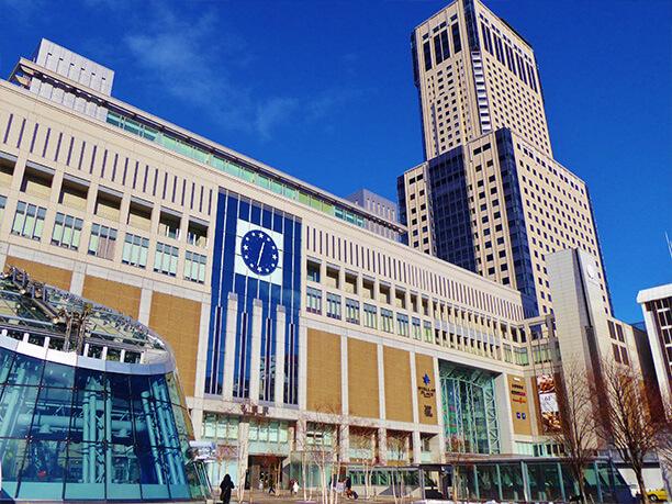 名古屋駅前の変な形のアレ、撤去される  リニア開業で周辺を整備 ->画像>65枚