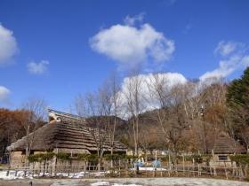 アイヌ民族の住居