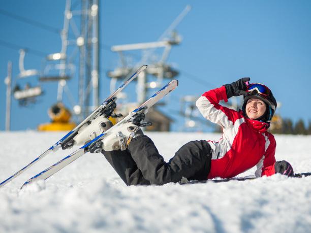 コース数の多い北海道スキー場ランキング