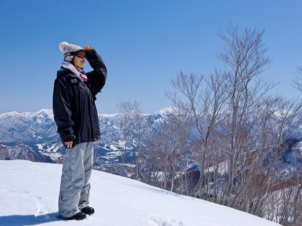 おまけ:日本の歴代積雪量ランキング