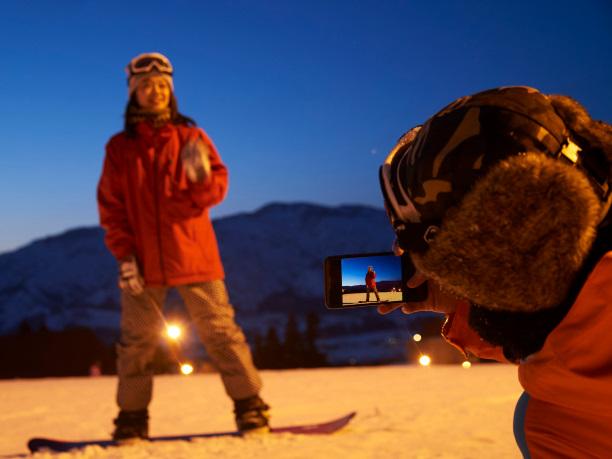 2018~2019年オープンの早かった北海道スキー場ランキング