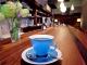 2種のブレンドコーヒー