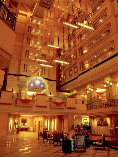 トリビュート・ポートフォリオ・ホテル