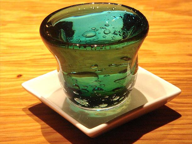 吟風樽生酒
