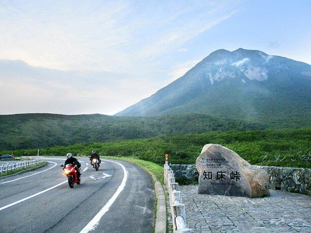 日本一通行期間の短い国道