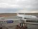 北海道最大の空港