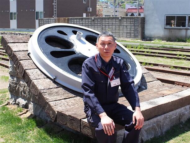 小樽の歴史