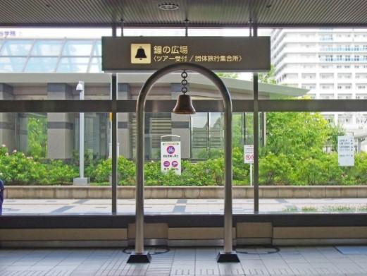 JR札幌駅を歩く時のポイント改札は東西!出入り口は南北 ...