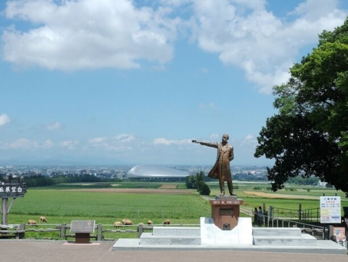 北海道観光モデルコース   JTRIP Smart Magazine 北海道