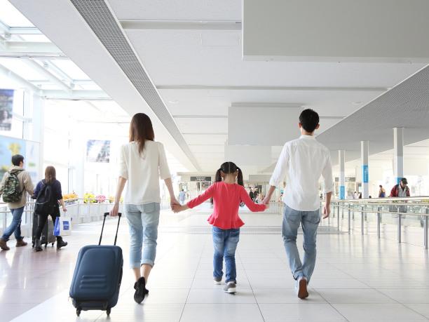 GOTOキャンペーン旅行者自身で申請が必要な期間は?