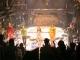 ノンバーバルパフォーマンスの舞台公演