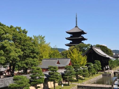 そうだ!京都へ行く前に確認!京都2泊3日観光モデルコース   J ...