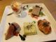 フレンチ食堂セルクル