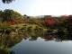 奈良を代表する大寺院