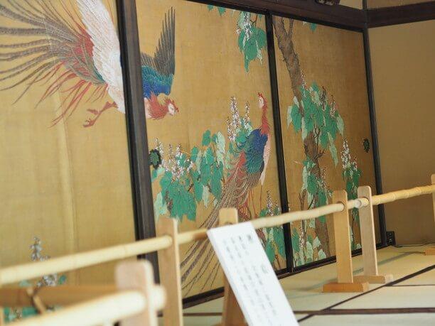 絵師で名高い歌川国貞や広重の浮世絵