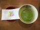 和三盆のお菓子「京はんなり」