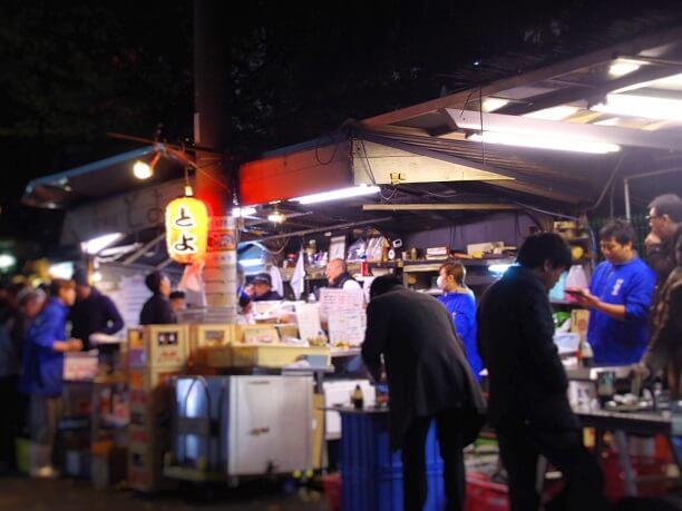 旅行者におすすめしたい大阪グルメ店