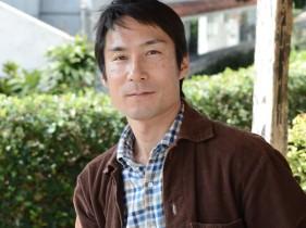 福田様プロフィール写真