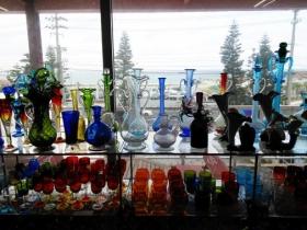 琉球ガラス_サムネイル