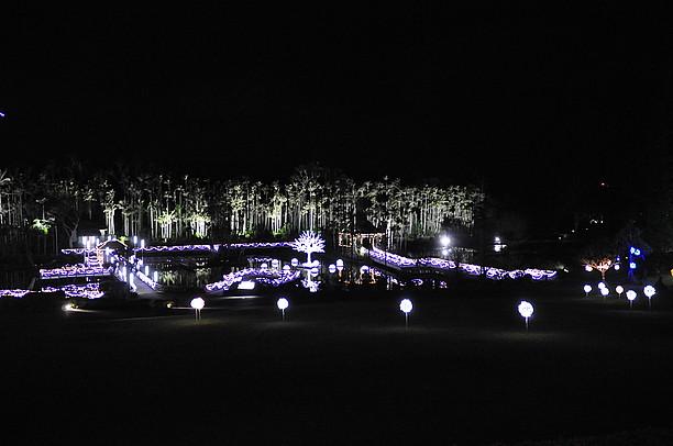 東南植物楽園18