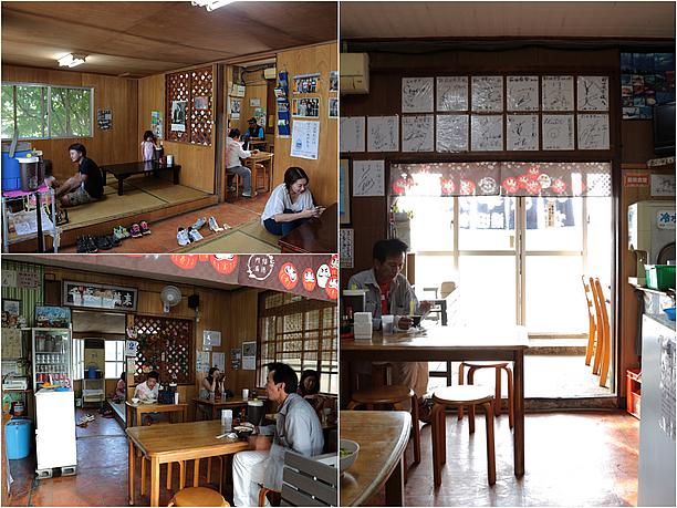 前田食堂05