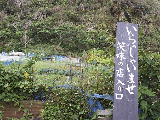 えみの店2