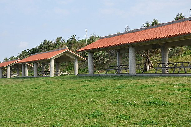 沖縄ビーチの定番といえば、ビーチパーティ