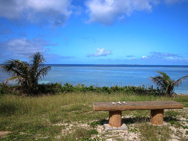 ふるさと海浜公園