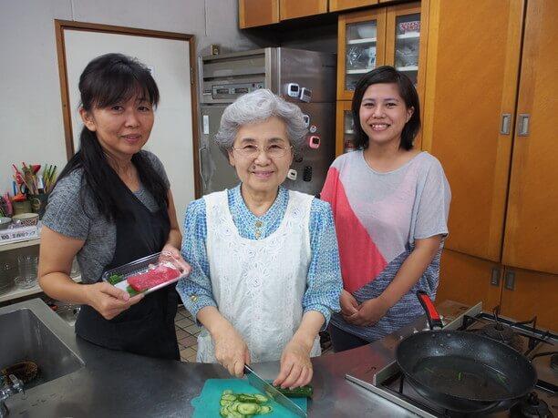 沖縄料理をつくりたい!旅行中に行ってみたい沖縄 …