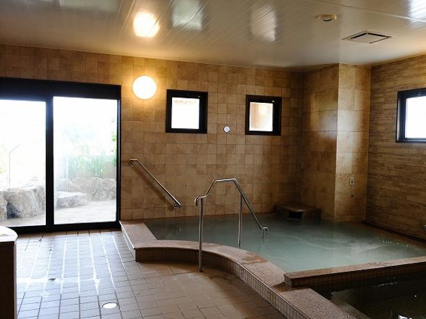 グランヴィリオリゾートホテル石垣島 グランヴィリオガーデン