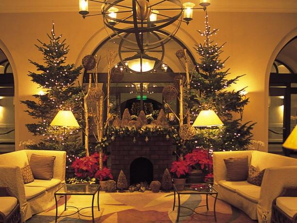 アリビラクリスマス