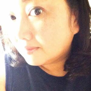 高田 洋子