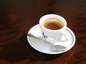 コーヒーカップ&ソーサーのイメージ