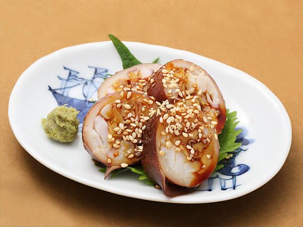 寿司大一品料理