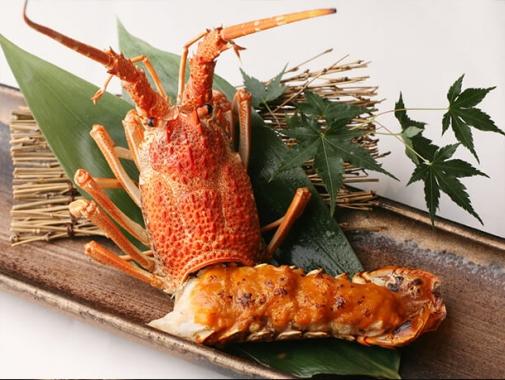 美食米門品川店(びしょくまいもん)