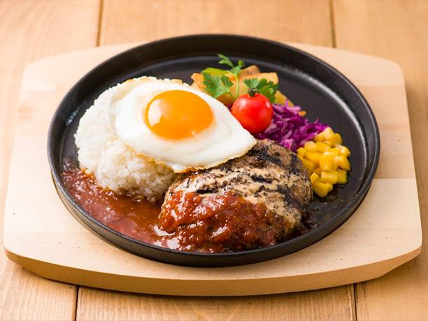 hole-hole-cafe&diner-銀座